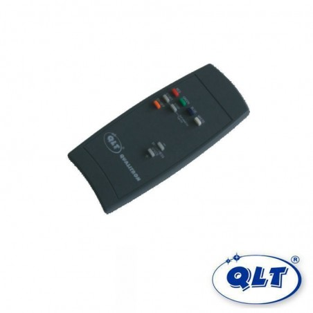 QLT Remote Controller Infrared IR2T for RGBox30