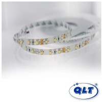 QLT Strip LED 6W 12V 3200K IP20 Warm White - 1 Metro