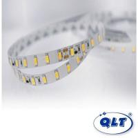 QLT Striscia LED 22W 24V 4100K IP20 Luce Calda - 1 Metro