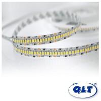 QLT Striscia LED 19W 24V Luce Calda 3000K IP20 - 1 Metro
