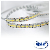 QLT Striscia LED 19W 24V Luce Calda 2700K IP20 - 1 Metro
