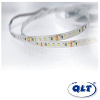 QLT Strip LED 11W 24V Warm Light 3000K IP20 - 1 Meter