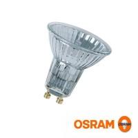 Osram HALOPAR ALU 50W 230V 350 lm 35° 2800K Lamp Bulb