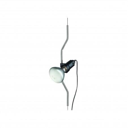 Flos Parentesi Compl. Element Accessorio per Lampada LED by Achille Castiglioni e Pio Manzù