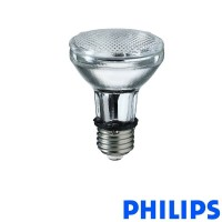 Philips MasterColour CDM-R Elite E27 PAR20 35W 830 30D 1900lm Discharge Metal Halide