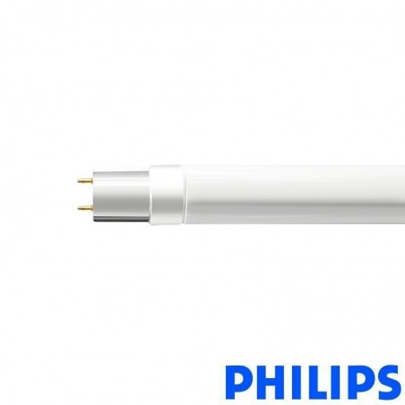Philips CorePro LEDtube G13 16W 840 4000K 1600lm 1200mm Tube Lamp