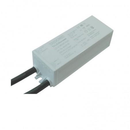 Tridonic LED LCI  28000795 15W 350mA 230V Driver Outdoor IP67
