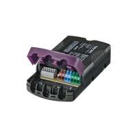 Tridonic Ballast Elettronico Compatto 1x26W 42W Lampade Fluorescenti