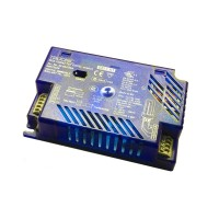 Tridonic Ballast Elettronico DALI Dimmerabile 1x32_42W