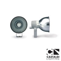Castaldi Gulliver D26 E27 Wall or Ground Lamp Outdoor IP66