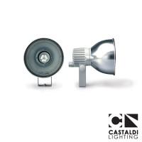 Castaldi Gulliver D26 E27 Lampada Parete o Terra Esterno IP66