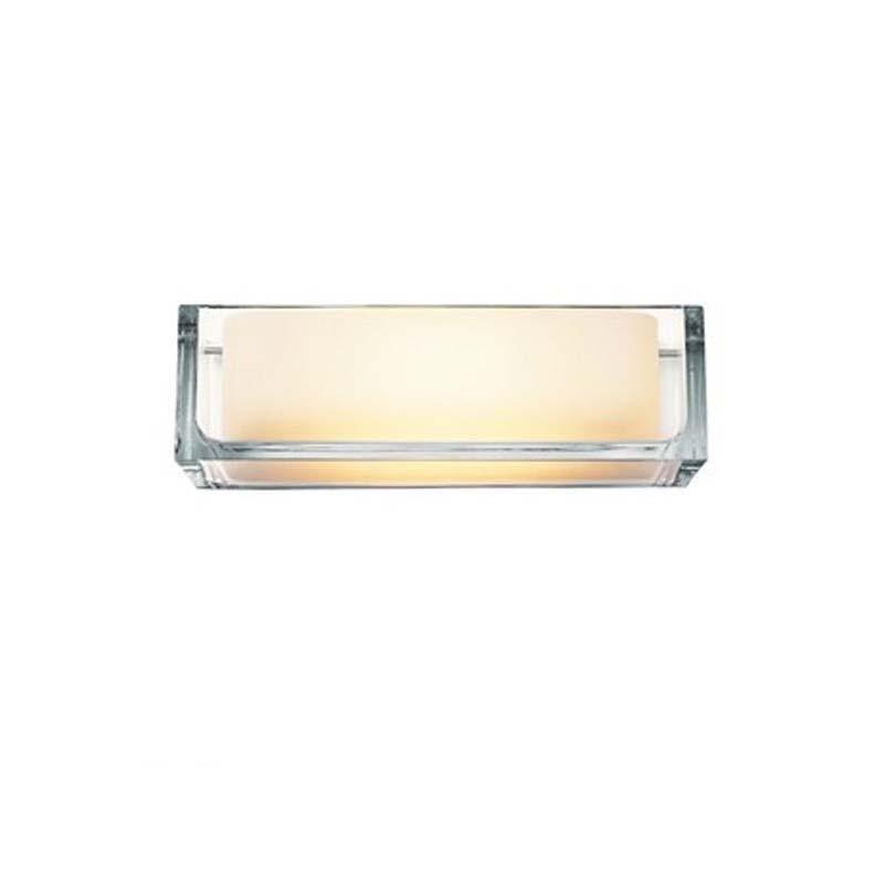 Flos Ontherocks HL Applique Lampada a Parete By Antonio Citterio