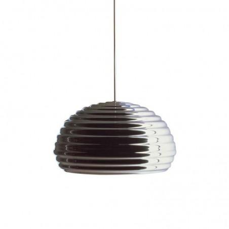 Flos Splugen Brau Ceiling Lamp Pendant Suspension F6500000