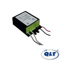 Qlt alimentatore MPLE MINI IP65 350mA corrente costante dimmerabile 100-240V