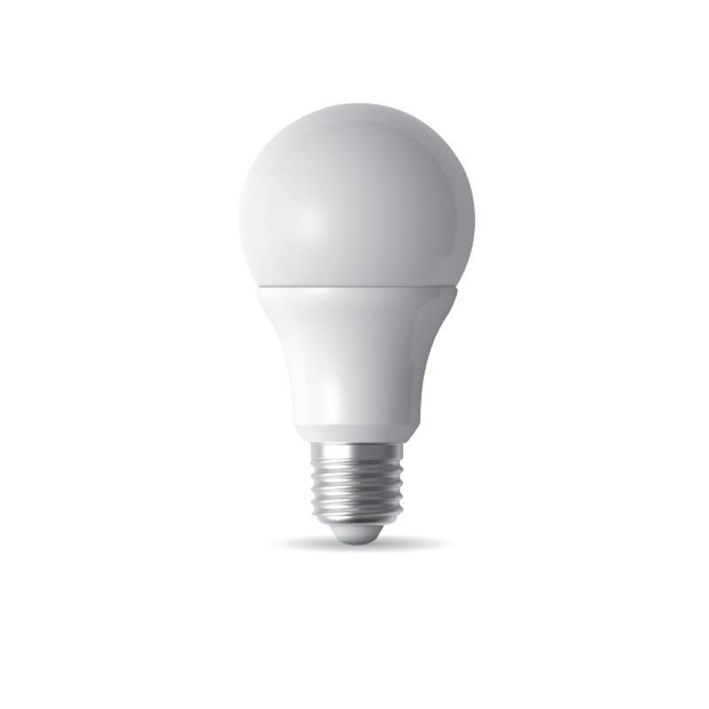 Daylight italia lampadina led e27 12v 24v 4 5w 380lm 3000k for Acquisto lampadine led on line