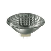 Flos Bulb For Toio LED PRO-PAR56 220-240V 23W GX16d Dimmable Warm Light