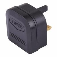 Plug Adaptor from European to UK EU to UK