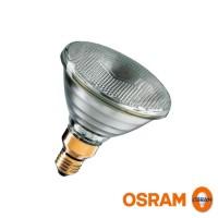 Osram Halopar PAR38 230V E27 75W 550lm 30° 2800K Halogen Lamp