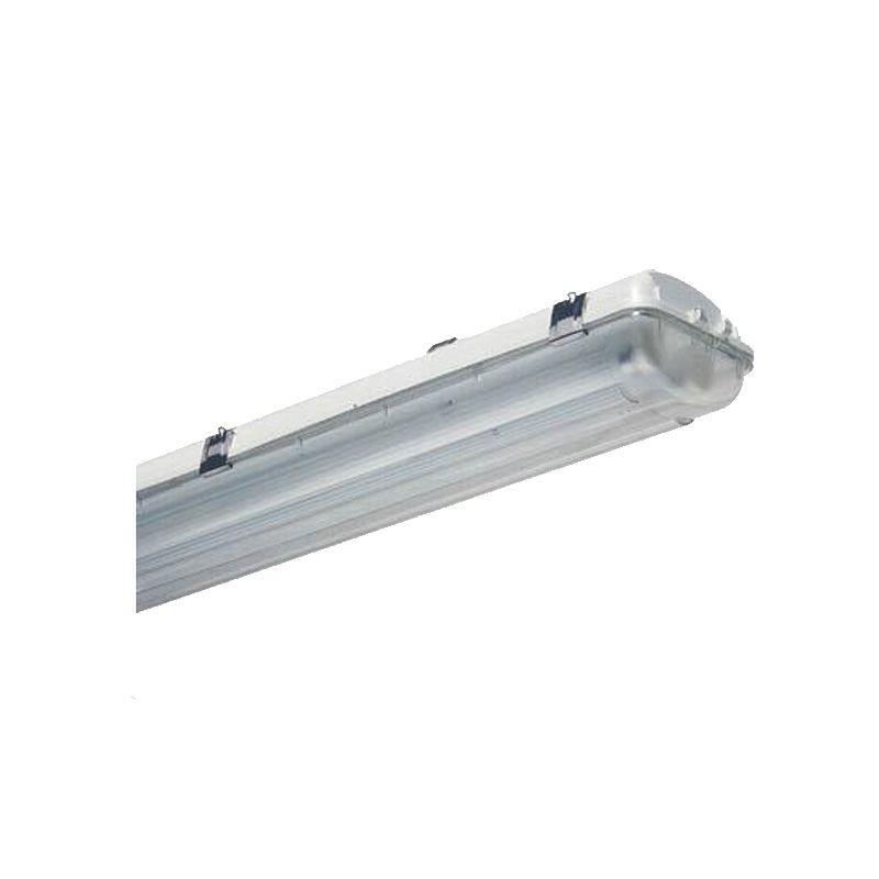 Ceiling Lamp Sbp Norma 118 1x18w