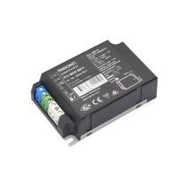 Tridonic PCI 0035 B011 ballast elettronico 35w HI per lampade a scarica ioduri metallici