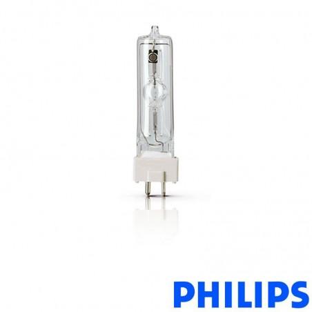 Philips MSD250 Broadway GY9,5 250W Metal Halide Bulb 199775