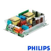 Philips ballast elettronico open hid-pv c 70 /p cdm 9137 006 41 per lampade scarica 70w ioduri metallici