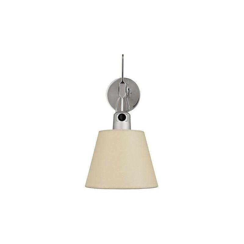 Tolomeo Artemide Parete Artemide Tolomeo Wall Light Lamp