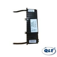 Alimentatore mip60 QLT IP66 60W 24 V DC 2,5 A Waterproof