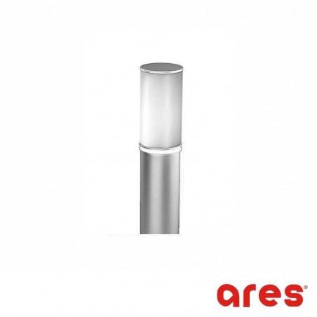 ARES Laura Outdoor Lighting Pole IP54