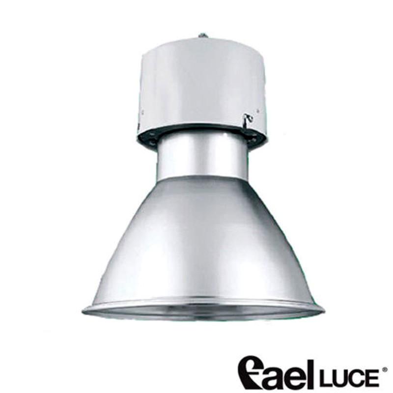 Lampade Industriali A Sospensione: LOMT Lampadario a ...