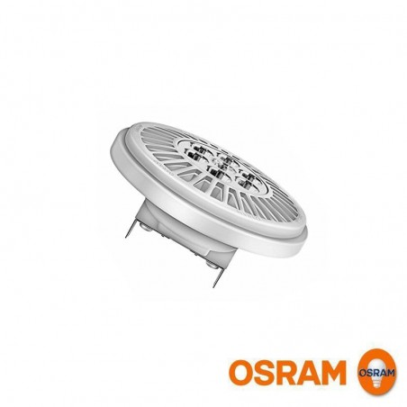 Osram Parathom PRO LEDspot111 50 12W 24° 2700K 500lm G53 ADVANCED
