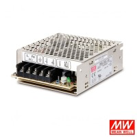 Meanwell RS-50-24 50W 24V LED Power Supply Driver