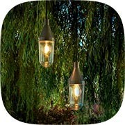 Outdoor lighting supension selling