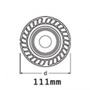 LED111