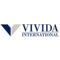 Vivida International