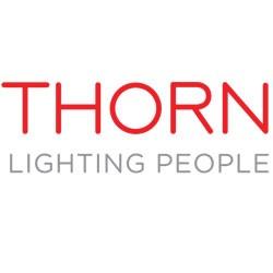 Thorn