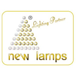 New Lamps