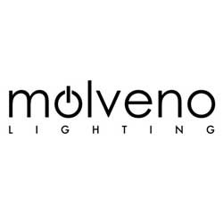 Molveno Lighting