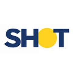 Shot Bot Lighting