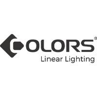 COLORS LED