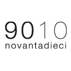 Novantadieci 9010