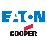 Cooper Eaton