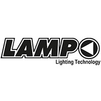 Lampo Lighting