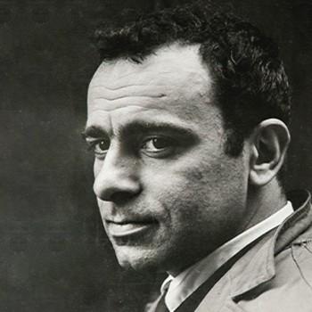 Bobo Piccoli