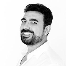 Santiago Sevillano
